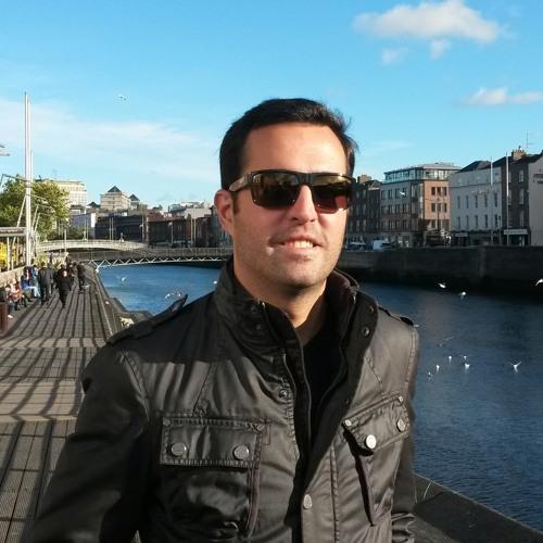 PabloEduardo's avatar