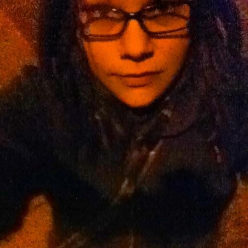 dayzee705's avatar