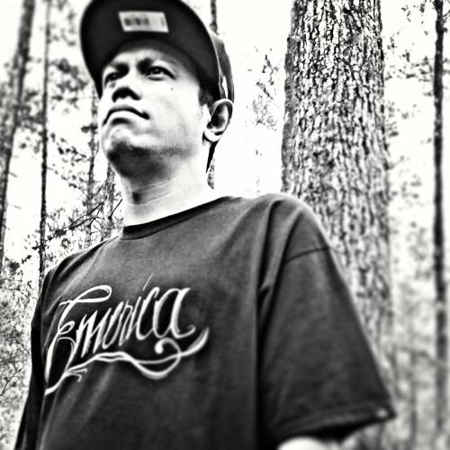 Adrian Leander's avatar