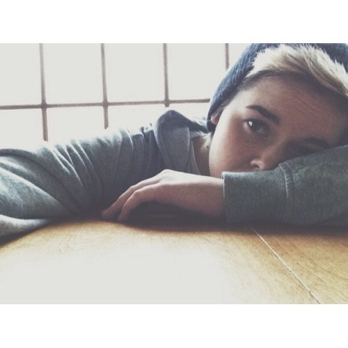 pidgeon_'s avatar