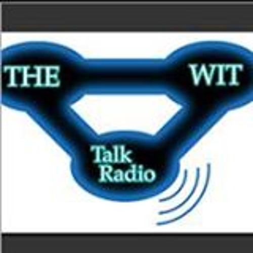 The Wit Radio's avatar