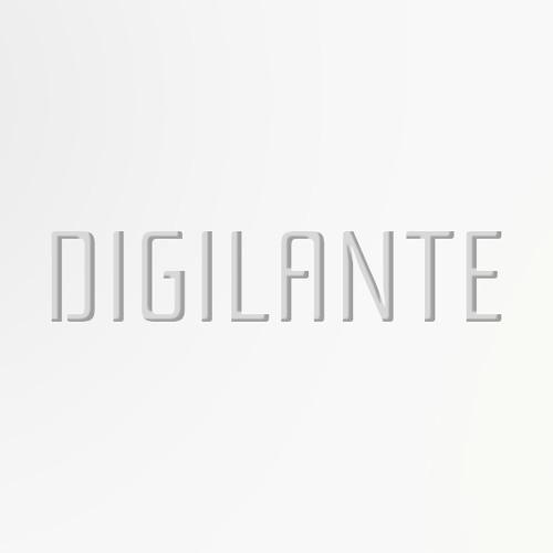 DIGILANTE's avatar