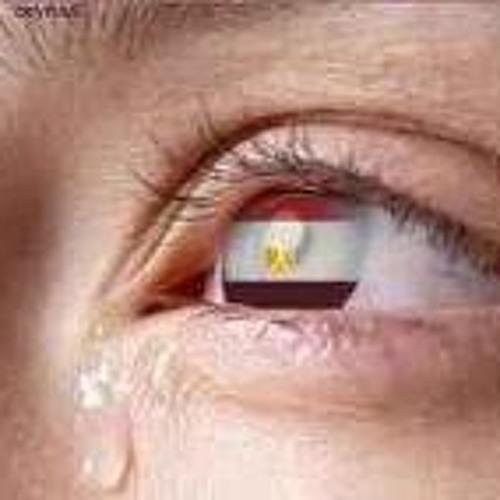 Ahmed Abd Elmonem 5's avatar