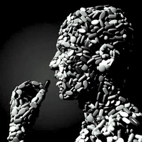 DRUGUSE's avatar