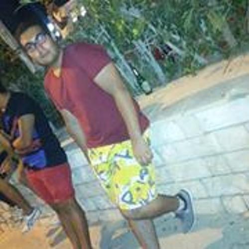 Karim Ahmed 88's avatar