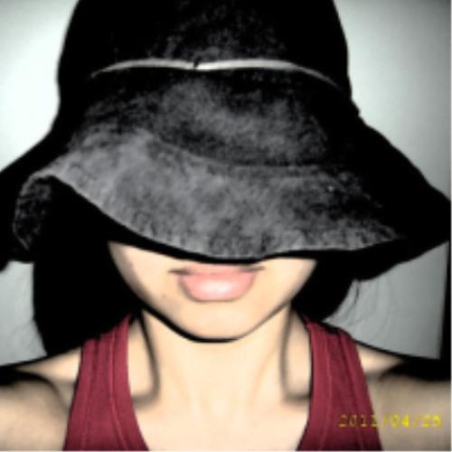 Cat Petrova's avatar