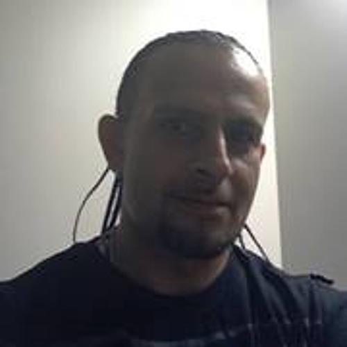Hector Perez 93's avatar