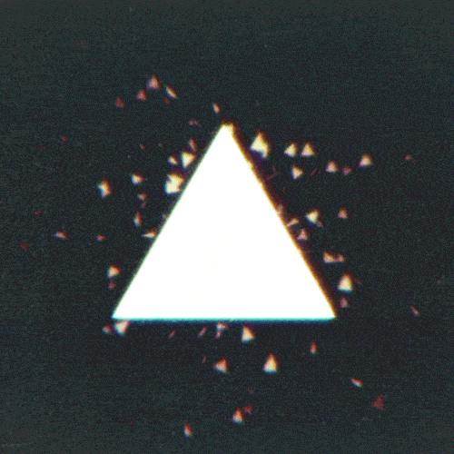 Covalence's avatar