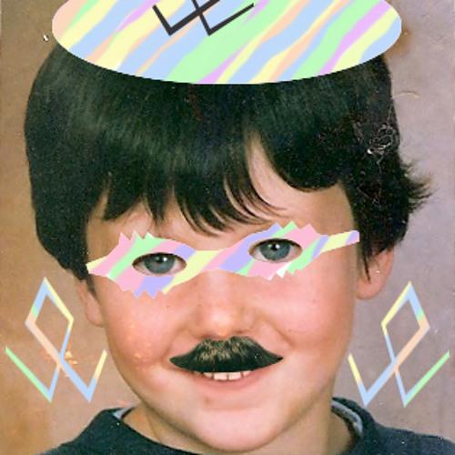 Maxime Lacome's avatar