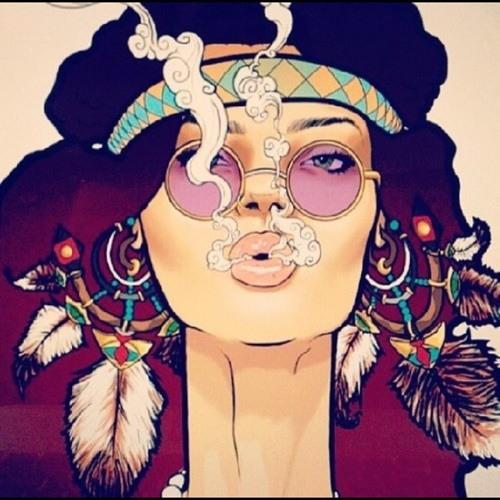 indiannamontana's avatar