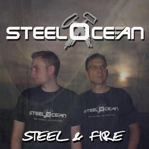steelocean-music's avatar