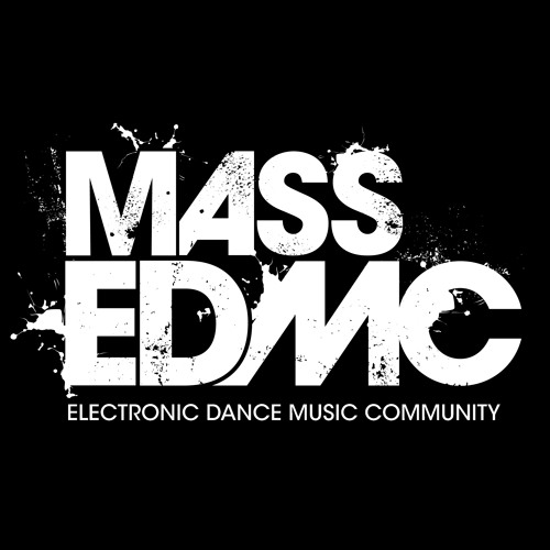 MASS Mondays | Episode #02: Mixed by Bamboora & DiGi