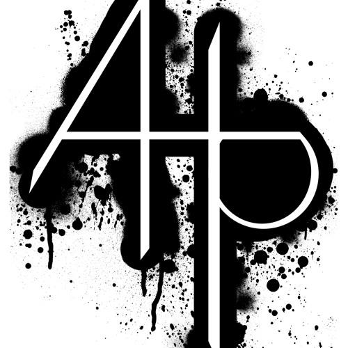 A-Roc & A Hard Place's avatar
