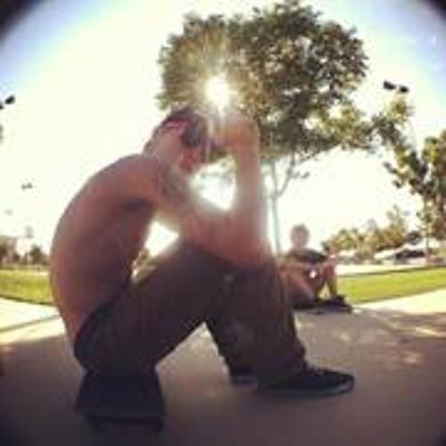 Brandon Duggan 3's avatar