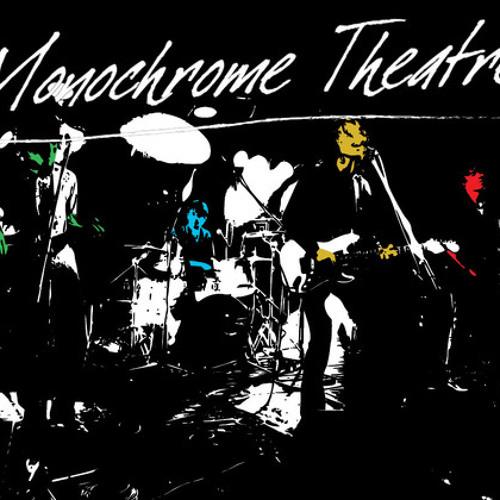 Monochrome Theatre's avatar