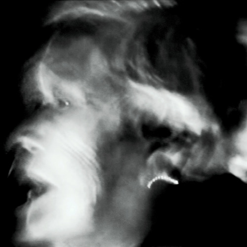 EOTU's avatar
