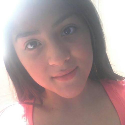 njenny05's avatar