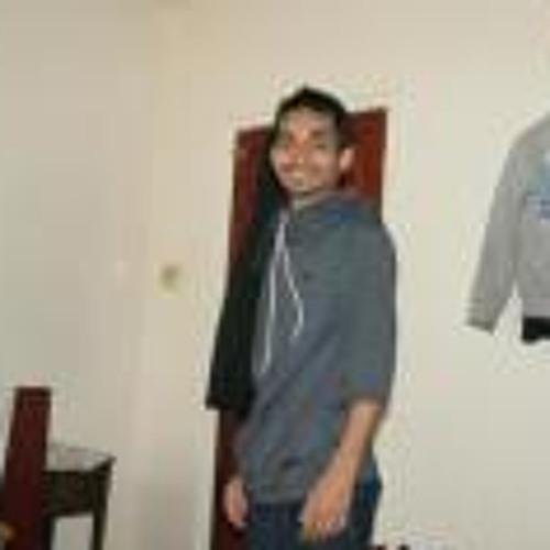 Anjon Kumar Chanda's avatar