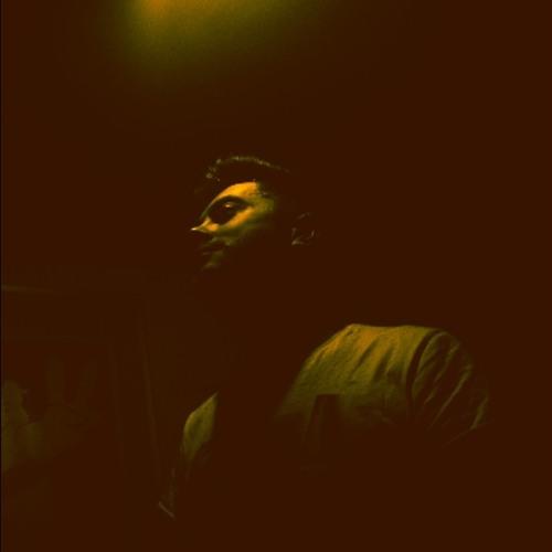 OpalBlock's avatar