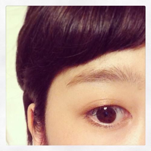 Hitomi Kubo's avatar