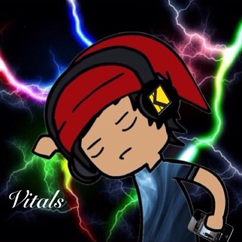 iVitals's avatar