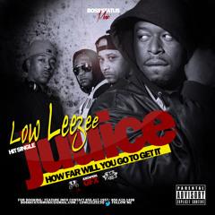Low Leezee 1