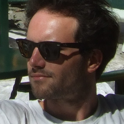 Baptiste Boulard's avatar