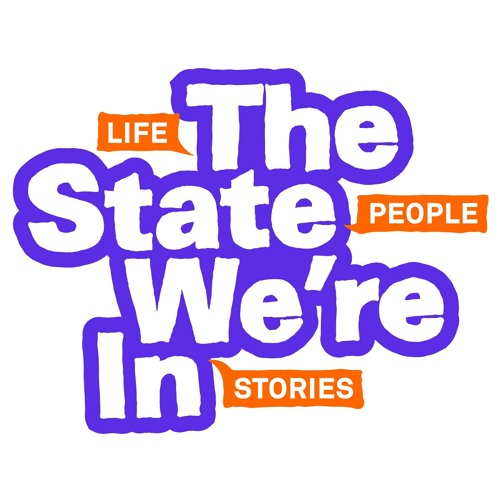 The State We're In (WBEZ)'s avatar