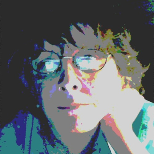 woostybrains's avatar