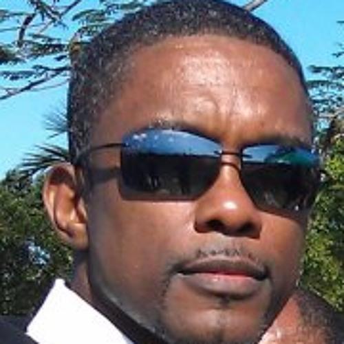 James Forde 1's avatar