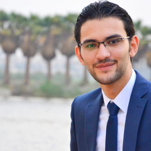 Mostafa Essam 31's avatar