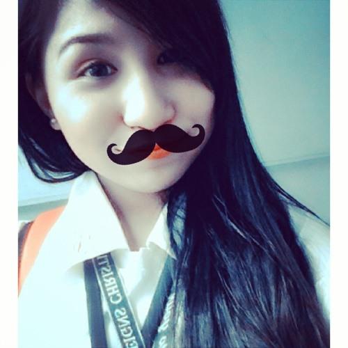 user246739439's avatar