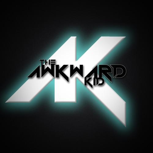 Awkward Kidd's avatar