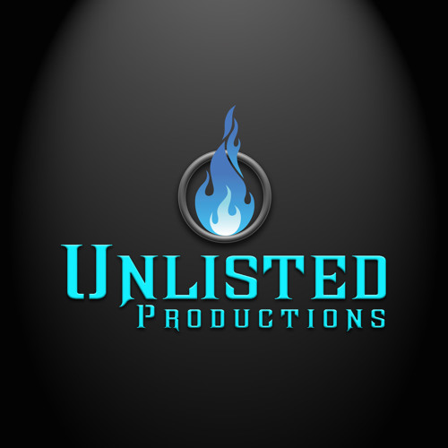 Unlisted Productions's avatar