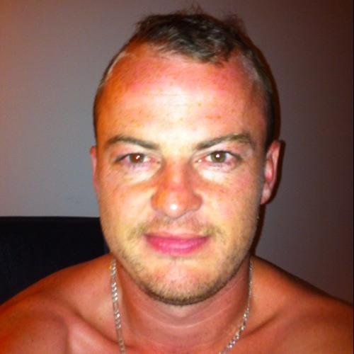 Thomas Vandewalle 1's avatar