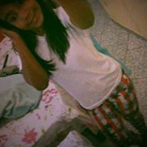 Andressa Silva 42's avatar
