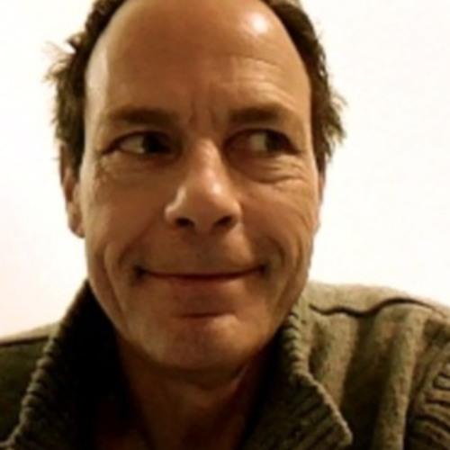 Phil Bellin's avatar