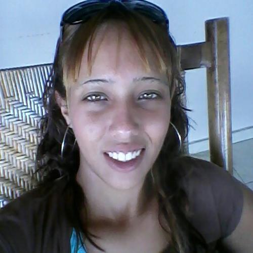 josmarie589's avatar