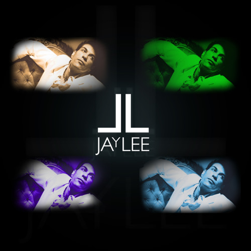 Jaylee - Darlinghurst EP