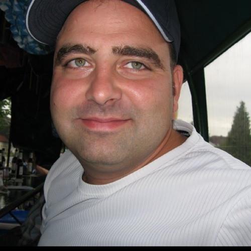 Stefan Knoche's avatar