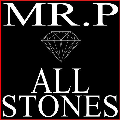MR-P's avatar