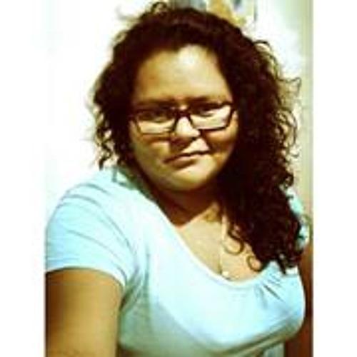 Belem Reyes 1's avatar