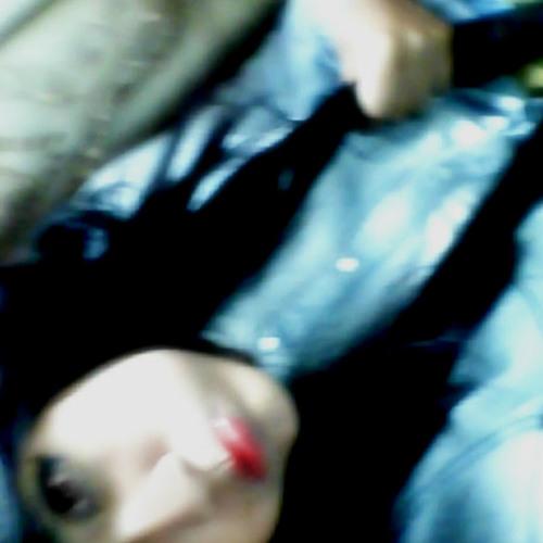 Saday's avatar