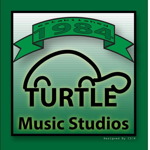 turtle1984's avatar