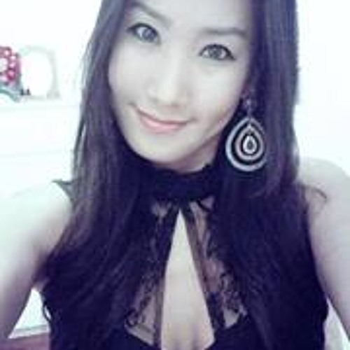 Zina Jung's avatar