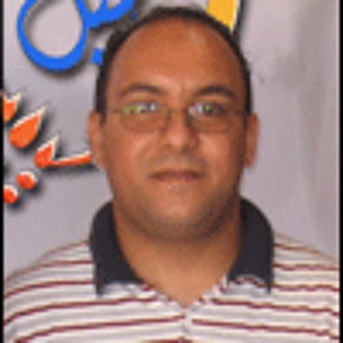 rrenwesri's avatar