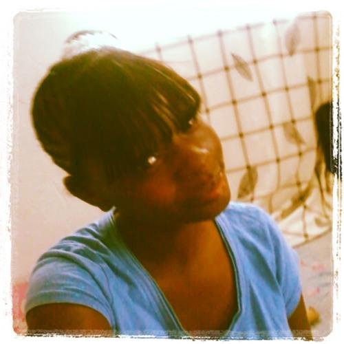 Leanndra <3's avatar