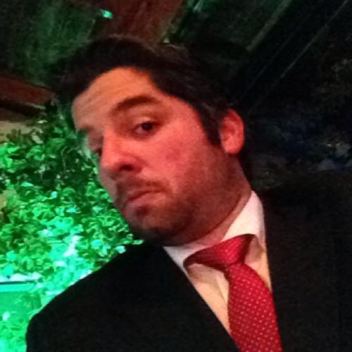 Salvador Figueroa Nadal's avatar