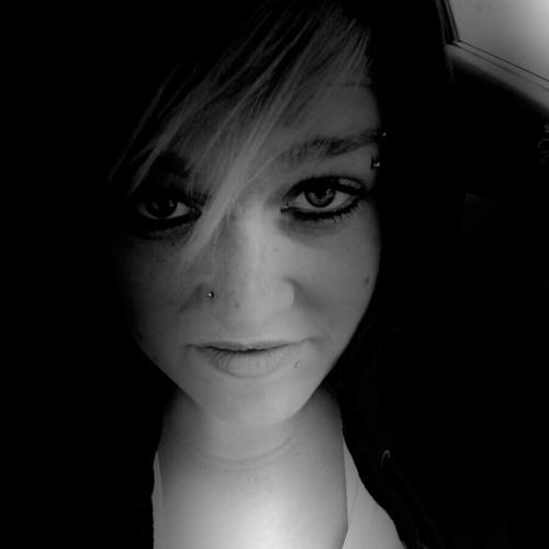 brandi_kdawg's avatar