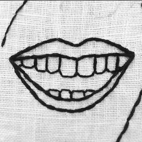 bigteeth's avatar